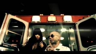 Sensato - No Love Latin Remix (Freestyle) Official Video