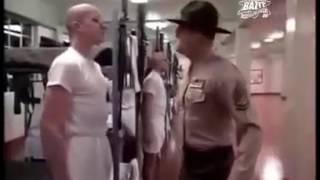 Video Lucu/Kocak Bahasa Sunda