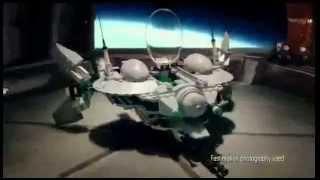 Lego dc universe commercials (2006-2014)