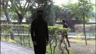 Ise dekh kar aap apni hasi nahi rok payenge Ankit Ritik Kanpur k gangsters
