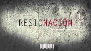 Resignación - Emmanuelle