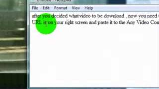 Cool .....free video download !!!