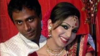 আপনি কি জানেন সাদিয়া জাহান প্রভা কে ? Actress Prova Lifestory