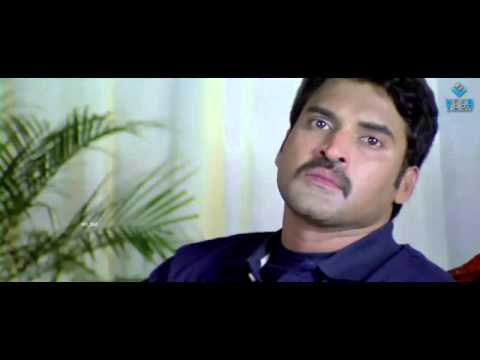 Agnatham Movie - Part - 3