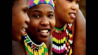 LUCKY DUBE - REMEMBER ME - ( SOUTH AFRICA )