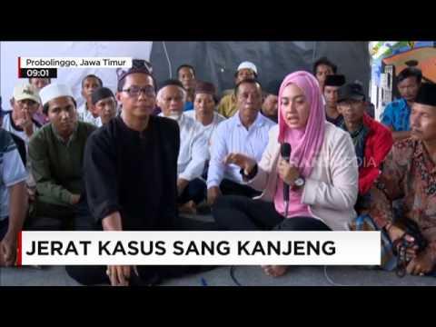 Live Report: Pengikut Setia Dimas Kanjeng