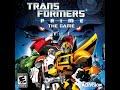 Download Video Download Transformers Prime: The Game OST - 25 - Supermassive Destruction 3GP MP4 FLV