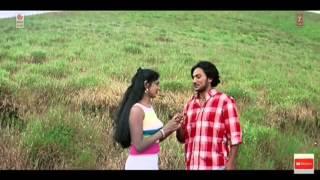 Kannada actress Yegna shetty hot scene| Ass Press