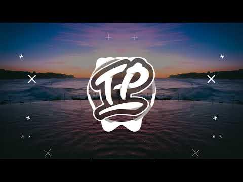 Post Malone - I Fall Apart (Medasin Remix)