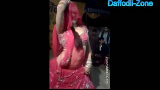 Bangla dance mirza college