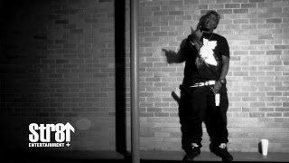 Dogg Mann - $treet Mix (What U Mean)(MUSIC VIDEO)[4K]