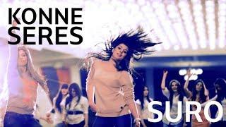 Suro - Konne Seres - Presented By Dj Davo //HD1080P