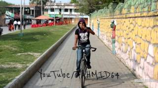 Bangla New Song 2013   Tumi Chara Official HD Music Video by Milon,Puja    MP4