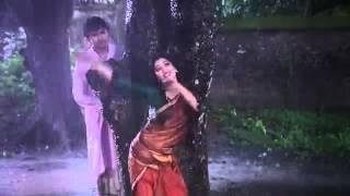 Shreyasee Samanta: Swami - Ruposhi Sera Sahitya_Promo