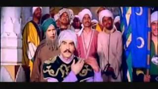 Wa Islamah Part5 فيلم وااسلاماه