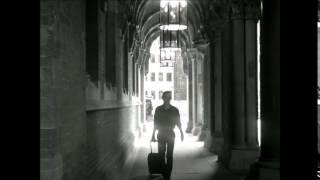 Shadow Sonata Trailer