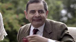 How Bean Spent His Anniversary | Funny Compilation | Mr Bean Official