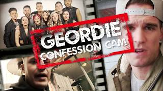GEORDIE SHORE SEASON 12 | CONFESSION CAM: GAZ GETS REVENGE ON CHARLOTTE'S DATE!! | MTV