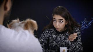 Köpek Sahiplerinin Duymaktan Bıktığı 15 Söz