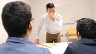ZaidAliT - White teachers vs Brown teachers