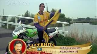 Teri Chunariya Dil Le Gayi Kumar Sanu,Alka Yagnik HD 1080p