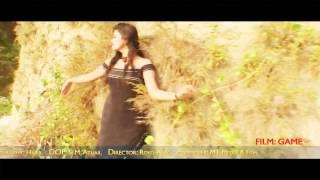 Bangla New Full Movie Video Song 2014  Valobasha By Hridoy Khan HD