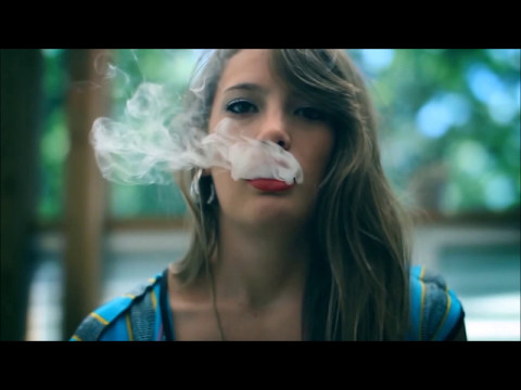 Xxx Mp4 FATAL YØNI Official Music Video 3gp Sex