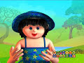 Manjadi Vol 3 Machadi Full English Subtitles