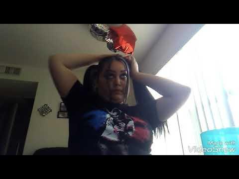 Xxx Mp4 114 Yo Alistandome Harley Quinn 😘❤ 3gp Sex