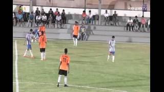 دوري رابطة جدة 2 دور الـ8 l ملخص مباراة الرسوخ × العربي