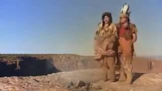 اضحك حتى الموت مع الهنود الحمر اتحداك !!!