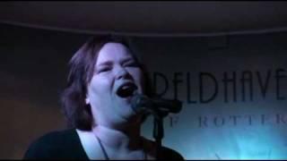 Elisa van der Sterren - My immortal