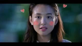Jing Zhi & Ling Qiao || You Stole My Heart || My Amazing Boyfriend