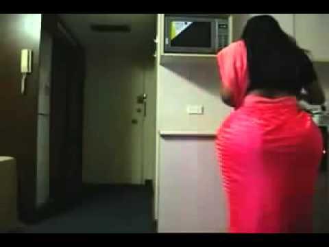 Xxx Mp4 Big Hips In Saree 3gp Sex