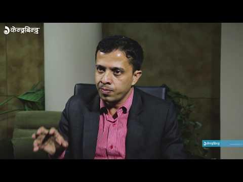 Interview with Kapil Shiwakoti C.E.O of  IME automotives and IME motors