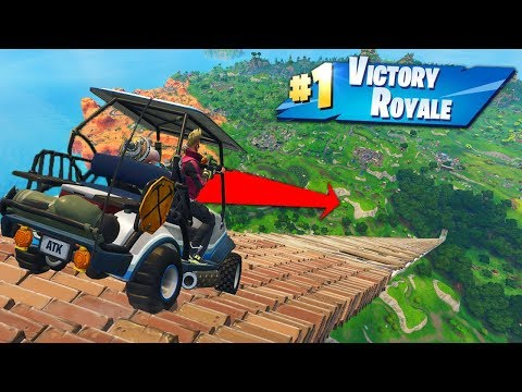 Xxx Mp4 Reaching MAX SPEED In Golf Karts In Fortnite Battle Royale 3gp Sex