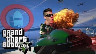2 DRUNK 2 DRIVE - Drunk GTA 5 Gameplay