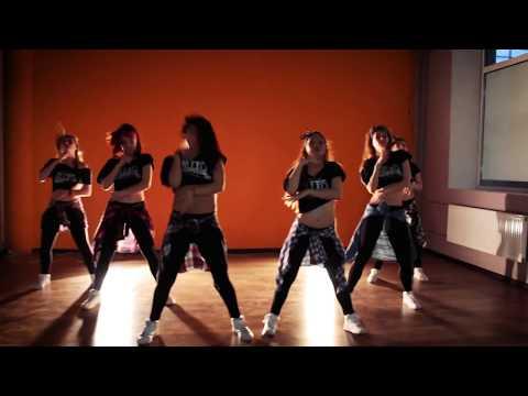 Xxx Mp4 Alexis Girls Bm Whine It Slow Школа танцев Alexis Dance Studio 3gp Sex