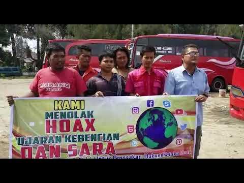 Xxx Mp4 Himbauan Dan Sosialisasi Dari Polres Tanag Karo Menjelang Pilkada 2018 Karyawan Bus Almasar K Jahe 3gp Sex