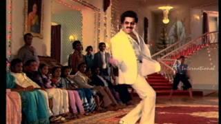 Thoongathe Thambi Thoongathe - Varudhu Varudhu song