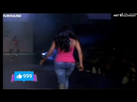 Xxx Mp4 Katrina Kaif Hot Big Assets In Tight Jeans Ramp Walk 3gp Sex