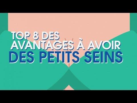 Xxx Mp4 Top 8 Des Avantages à Avoir Des Petits Seins 3gp Sex