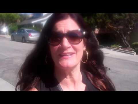 Dana Kent -