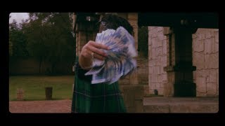 J Molley - Always $tressed (Official Music Video)