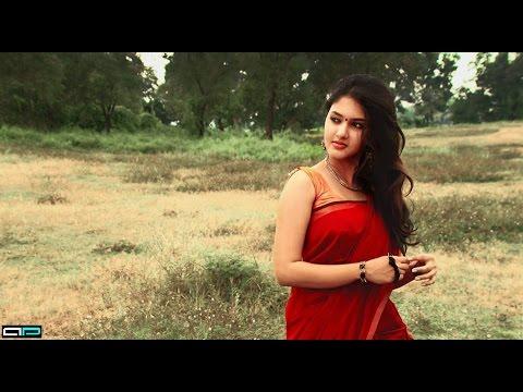 Xxx Mp4 Miss Kerala Gayathri Suresh Hot Video Gallery 3gp Sex