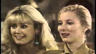 Dangerous Women (Episode 17)