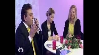 Esra Goekdal im Okto TV