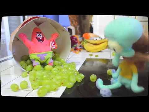 Xxx Mp4 SpongeBob SquarePants Fruit Snacks FCCD 3gp Sex