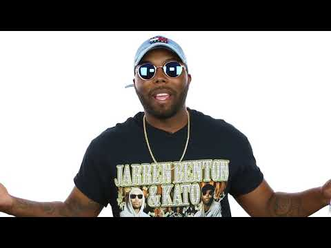 Xxx Mp4 Jarren Benton On Ditching Prom Date Day Before To Have Sex With Older Girl Catching Crabs From Her 3gp Sex