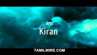 Muppozhudhum Un Karpanaigal - Tamil Movie